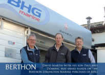 Thumbnail – LYMINGTON MARINA BUYS BHG