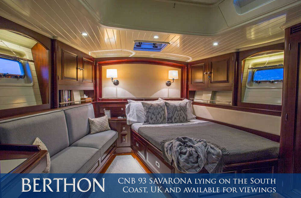 cnb-93-savarona-lying-on-the-south-coast-4