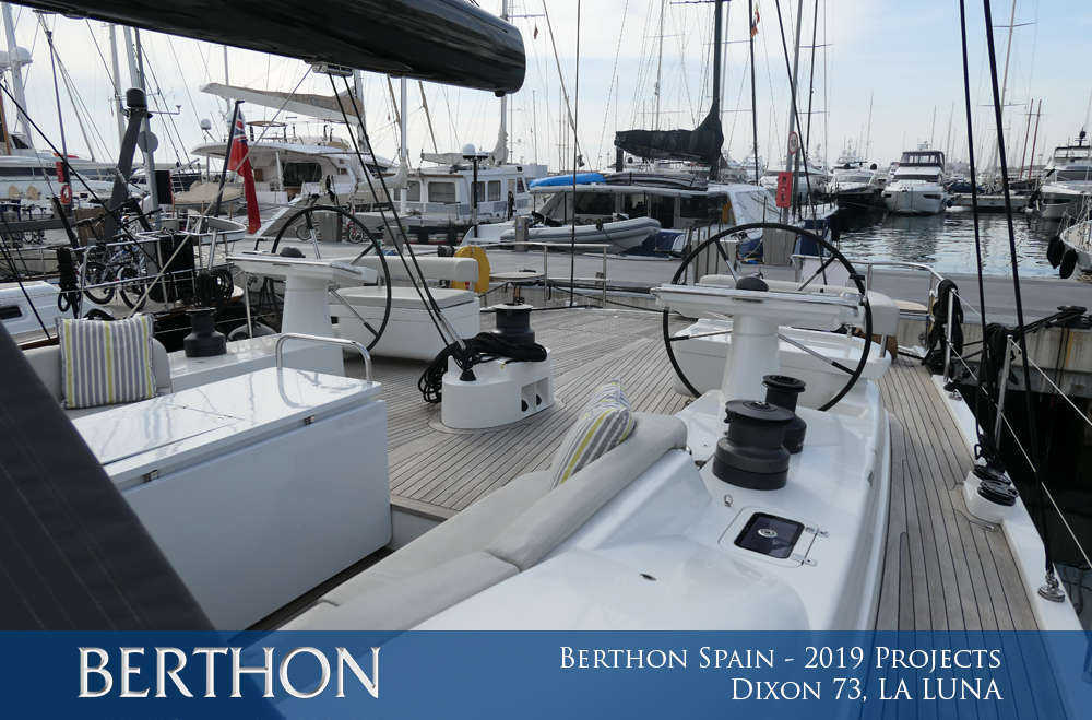 news-from-berthon-spain-a-veritable-cornucopia-of-2019-projects-7-dixon-73-la-luna