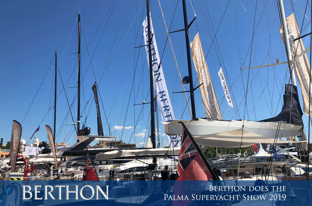berthon-does-the-palma-superyacht-show-2019-1-main