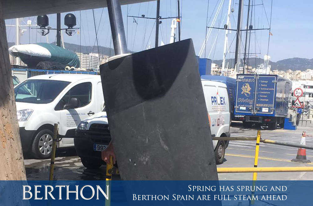 spring-has-sprung-and-berthon-spain-are-full-steam-ahead-5