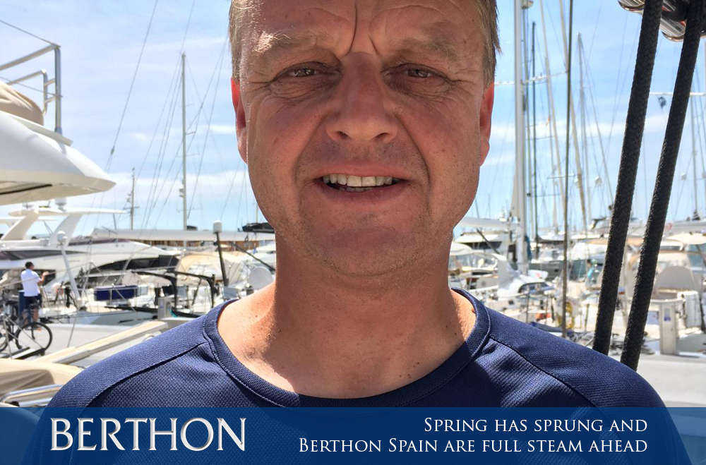 spring-has-sprung-and-berthon-spain-are-full-steam-ahead-6