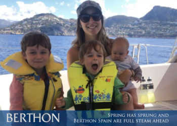 spring-has-sprung-and-berthon-spain-are-full-steam-ahead-7