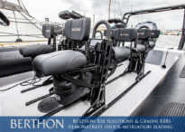 Berthon_Rib_Solutions_and_Gemini_RIBs_demonstrate_shock-mitigation_seating_at _Seawork_seating_3