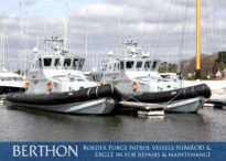 UK_boarder_Force_Vessel_Repairs_&_Maintenance (1)