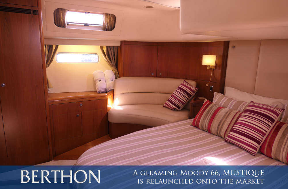 a-gleaming-moody-66-mustique-is-relaunched-onto-the-market-5