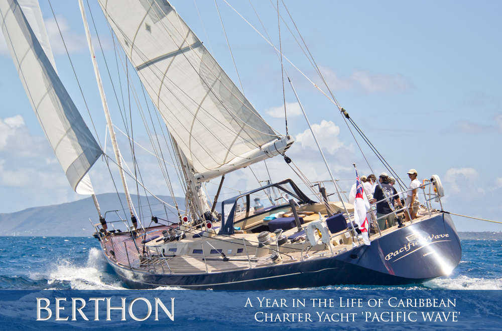 a-year-in-the-life-of-caribbean-charter-yacht-pacific-wave-10