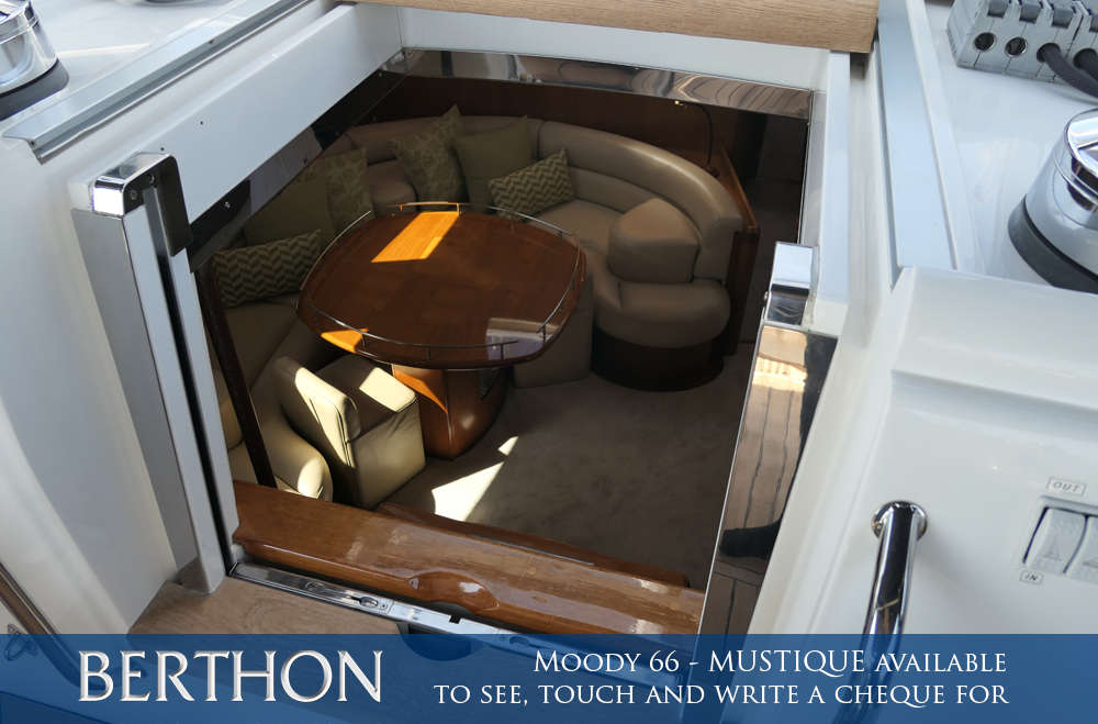moody-66-mustique-available-to-see-touch-and-write-7
