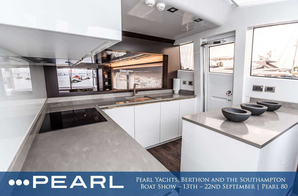 pearl-yachts-berthon-and-the-southampton-boat-show-4