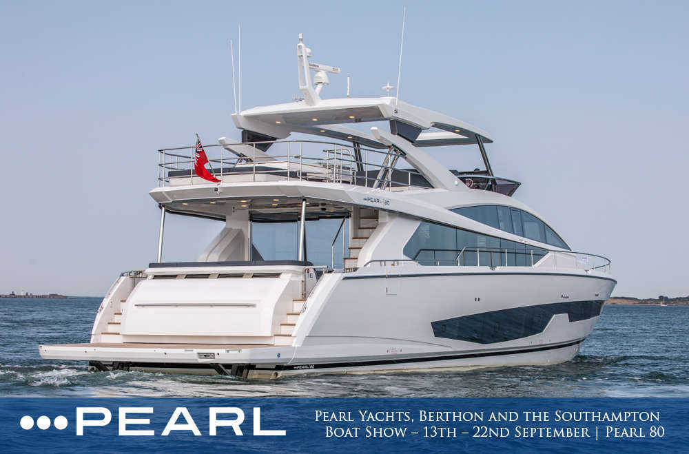 pearl-yachts-berthon-and-the-southampton-boat-show-6