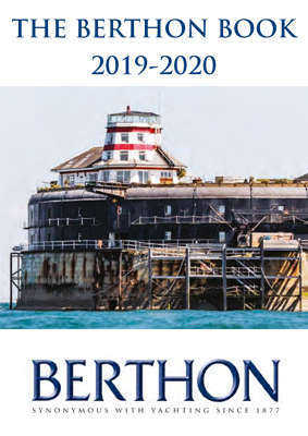 the-berthon-book-2019-20-small
