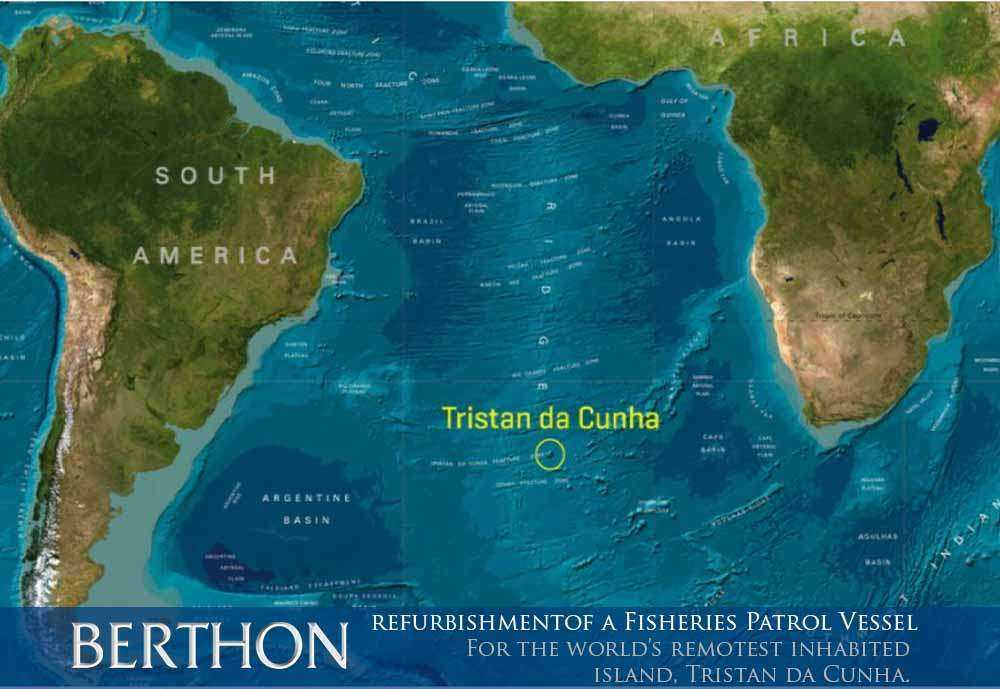 Fisheries5