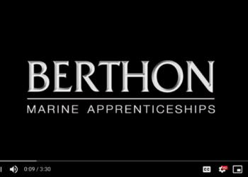 Berthon Apprenticeships