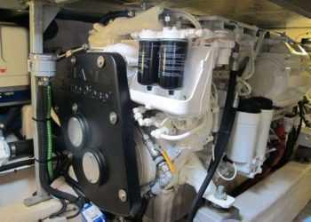 Hardy Commodore 42 4