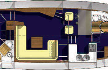 Hardy Commodore 42 Layout 1