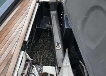 Shipman 63 25