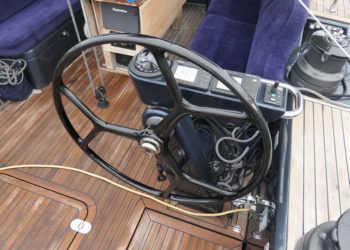Shipman 63 31