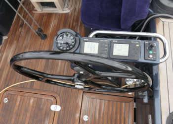 Shipman 63 32