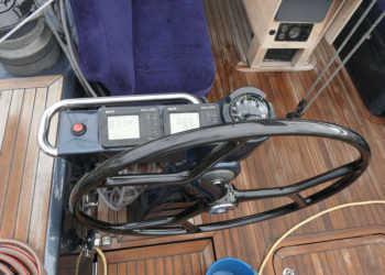 Shipman 63 33