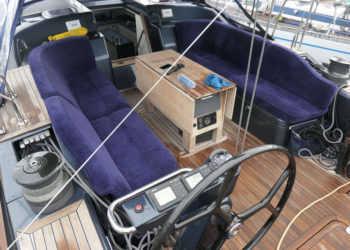 Shipman 63 34