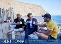 Rowing-Whiskey-and-Wilderness-Talisker-Whisky-Atlantic-Challenge-3