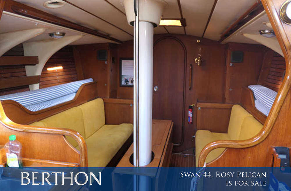 swan-44-rosy-pelican-is-for-sale-3
