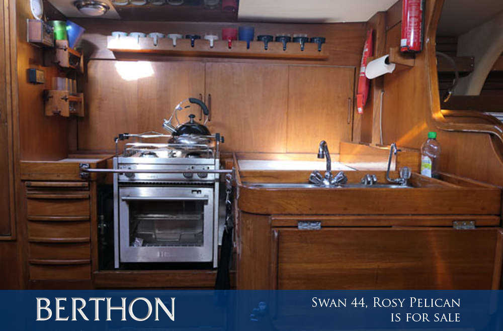 swan-44-rosy-pelican-is-for-sale-4