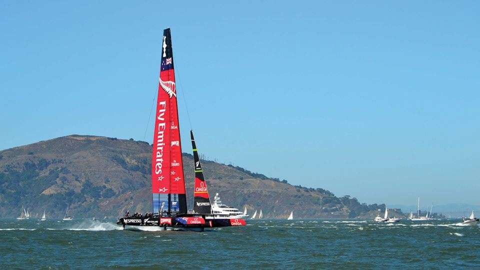 14-12-americas-cup-and-foiling