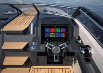 3-the-motor-yacht-review