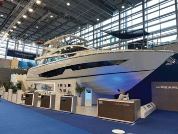 5-the-windy-uk-and-pearl-yachts-review