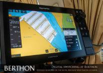 Digital switching at Berthon – 6