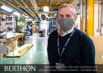 KEITH_LONGMAN_Berthon_achieves_the_new_standard_for_Occupational_Health_and_Safety_ISO45001-2018