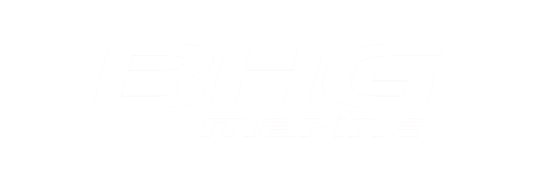 BHG Marine new and used powerboats and yacht tenders